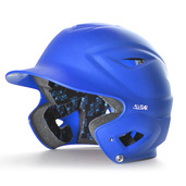 S7™ ADULT BH3000M<br>MATTE ROYAL