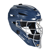 ULTRACOOL™ YOUTH<br> MVP2410 : NAVY