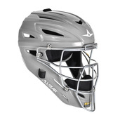 S7™ ADULT MVP2500 : SILVER
