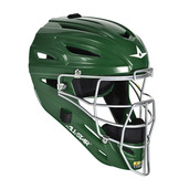 S7™ ADULT MVP2500 : DARK GREEN