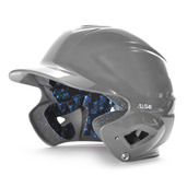 S7™ YOUTH BH3010<br>GRAPHITE