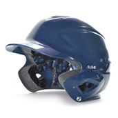 S7™ YOUTH BH3010<br>NAVY