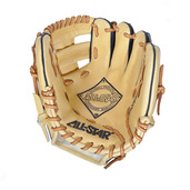 "FG100TM THE PICK<br>9.5"" TRAINING MITT"