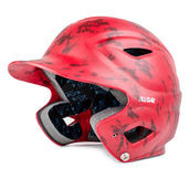 S7™ ADULT BH3000AC<br>SCARLET CAMO