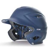 S7™ ADULT BH3000M<br>MATTE NAVY