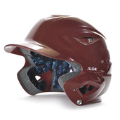 S7™ ADULT BH3000<br>MAROON