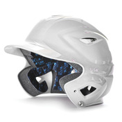 S7™ ADULT BH3000<br>WHITE