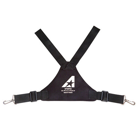 DELTA FLEX™ ADULT<br> CHEST PROTECTOR HARNESS picture