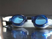 MEDALIST BLUE