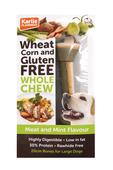 Whole Chew Meat & Mint Flavour