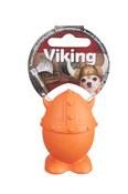 Rub R Viking Toy