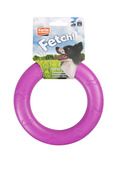Fetch A Ring TPR Toy