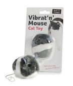 Vibrat'n'Mouse