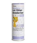Cat litter Deodoriser Aromatherapy Lavender 567g