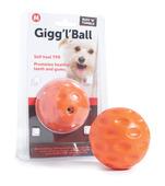 Gigg 'L' Ball