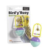 Bird 'y' Buoy