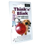 Think N Blink Safety Light