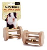 Bell 'n' Barrel