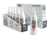 Eau De Cologne Spray For Dogs - Strawberry