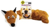 Shake 'a' Fox - Large