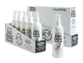 Eau De Cologne Spray For Dogs  - Talcum