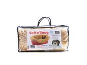 Soft N Snug - 50cm