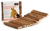 Lounging Logs Large