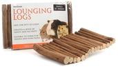 Lounging Logs Medium