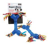 Rope 'Y' Bone