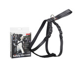 Car safety Harness - Large