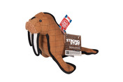 Strong Stuff Walrus