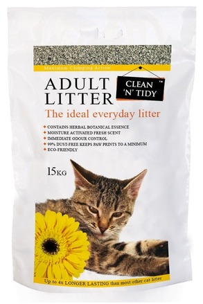 Adult Everyday Scented 15kg picture