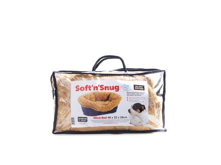 Soft N Snug - 40cm picture