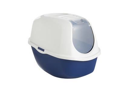 Smart Cat Loo Blue Berry 54cm picture