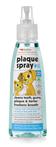 Petkin Plaque & Fresh Breath Spray Mint