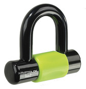 KryptoLok series 2 Disc Lock