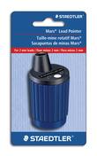 Mars lead sharpener for 2 mm leads