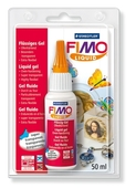 FIMO liquid decorating, 50ml