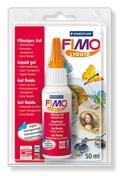 FIMO liquid decorating, 50ml