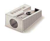 Metal sharpener, box of 20