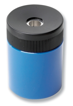 STAEDTLER single-hole tub sharpener, box of 10 picture