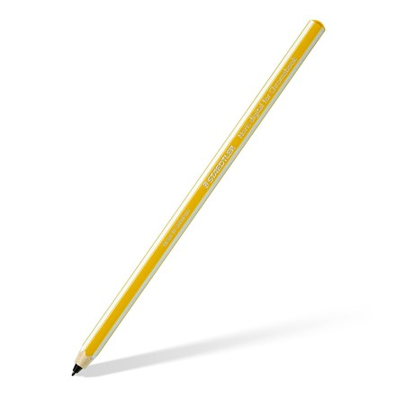 Noris digital for Chromebook EMR stylus, Fine Touchscreen Pencil with 0.7 mm Tip, Yellow picture