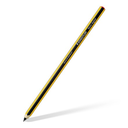 Noris digital EMR Stylus, Fine Touchscreen Pencil with 0.7 mm Tip picture