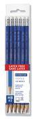 STAEDTLER norica wood pencil #2/HB, box of 12