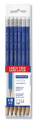 STAEDTLER norica wood pencil #2/HB, box of 12