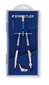 Mars® comfort precision compass set