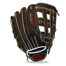 Series 125 13.50'' Softball Fielding Glove