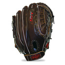 Series 125 14'' Softball Fielding Glove