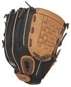 Genesis Baseball Fielding Glove 11.00''