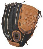 Genesis Baseball Fielding Glove 10.50''